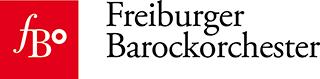 fbo_logo