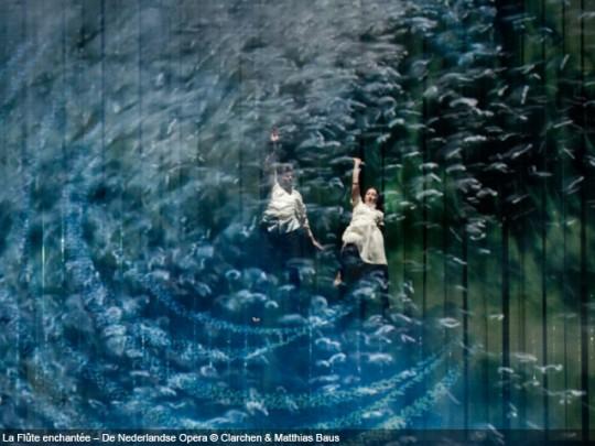 Epreuves..©.De Nederlandse Opera  Clärchen & Matthias Baus